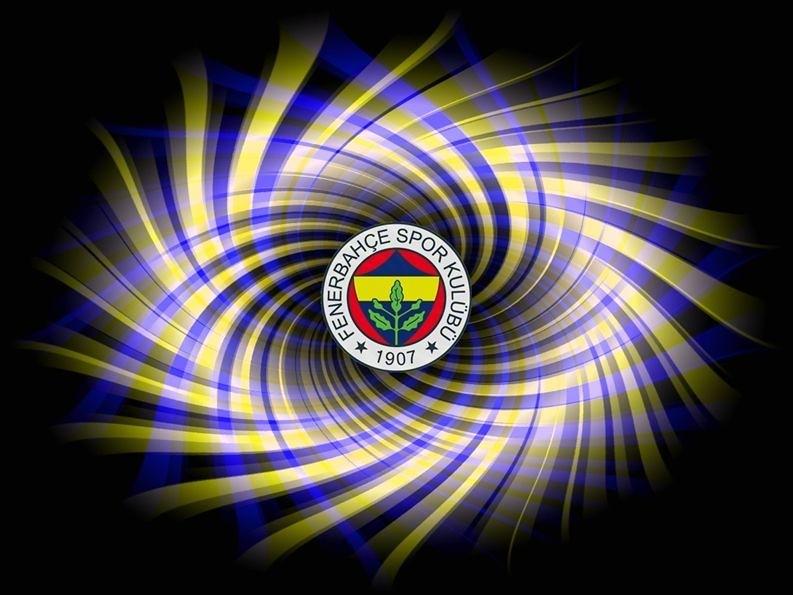 Fenerbahçe Wallpaper Hd Fenerbahçe Wallpaper Hd Flickr