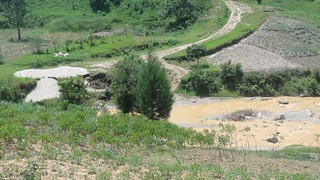 Farmer Field School with Julianus Thomas (2013/2014, Kagera countries))