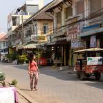 14 Battambang 19