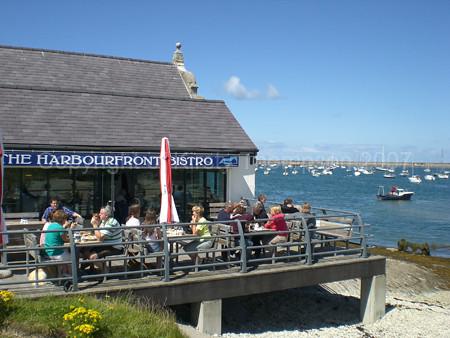 Holyhead Maritime, Leisure & Heritage Festival 2007 284