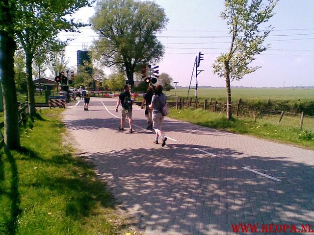 25-04-2009   Bears Friesland  40 Km (49)