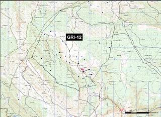 GRI_12_M.V.LOZANO_ABREVADOR_MAP.TOPO 1