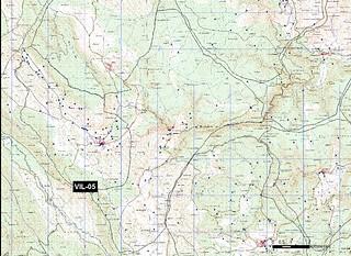 VIL_05_M.V.LOZANO_JUAN RUBIO_MAP.TOPO 1