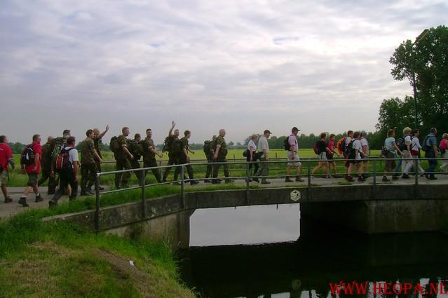 59e Amersfoort 2e dag 21-06-2008 (25)