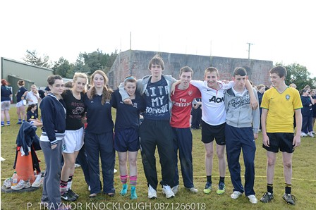 165-SPORTS DAY-_AD47082