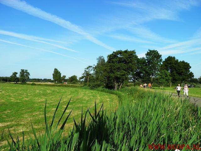 2012-06-30 's-Hertogenboch    31 Km (32)