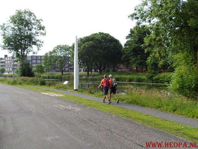 2009-06-13       9e   Branblarentocht    28.2 Km (23)