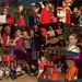Carnaval 2015