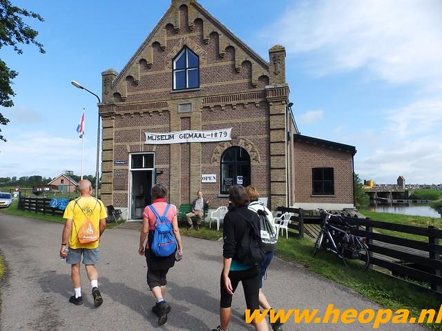2016-06-17 Plus 4 Daagse Alkmaar 25 Km  (40)