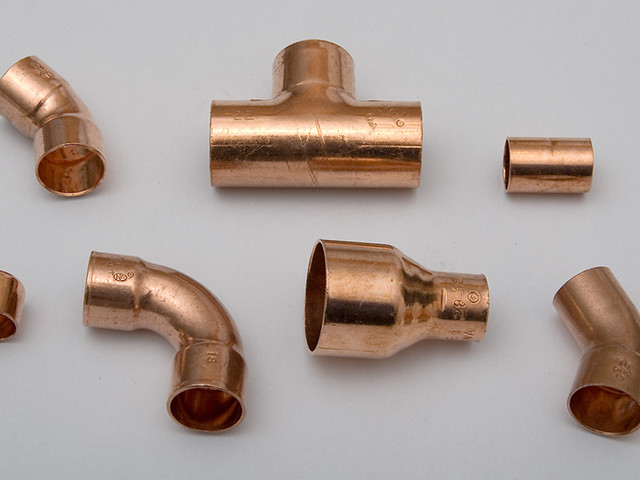 Specialist Brass Platers with proficient performance