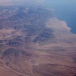 20160526_8982 Gulf of Aqaba