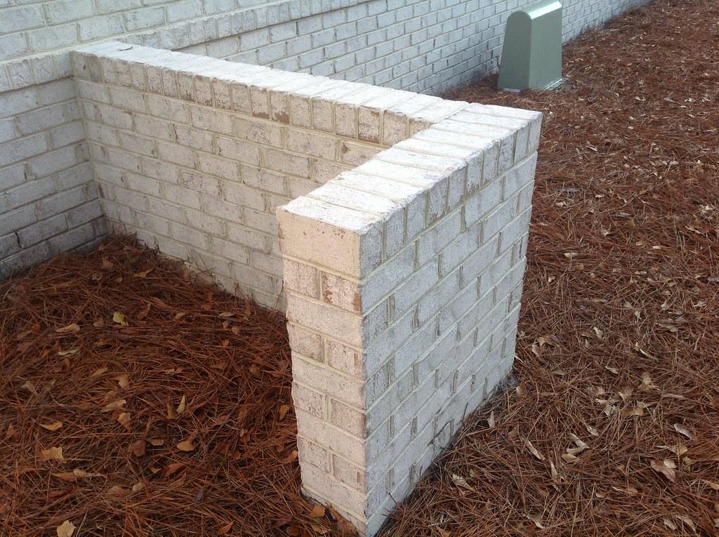 Myrtle Sand Modular(6)   Desert Buff Mortar   Palmetto Brick