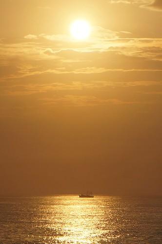 ocean light summer sun gold nc sony kurebeach nex flipmode79 nex5n