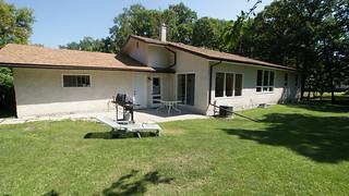 backyard.2 | by WinnipegHomeConnection