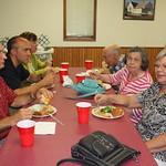 Sat, 08/07/2010 - 12:59 - Ron Kuhnau; ??; ??;  James Hamilton; Shirley Hamilton; Nancy Kuhnau