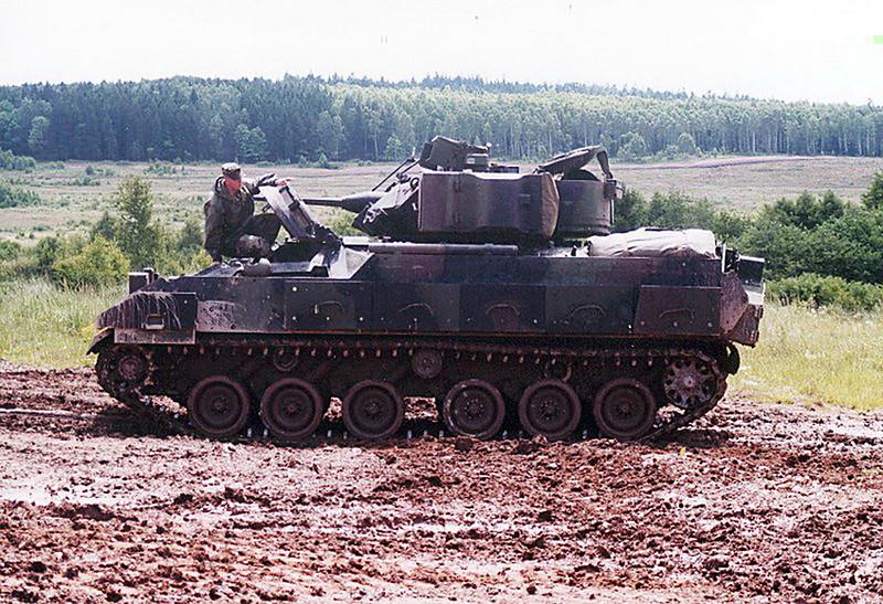 M3A2 Bradley (9)