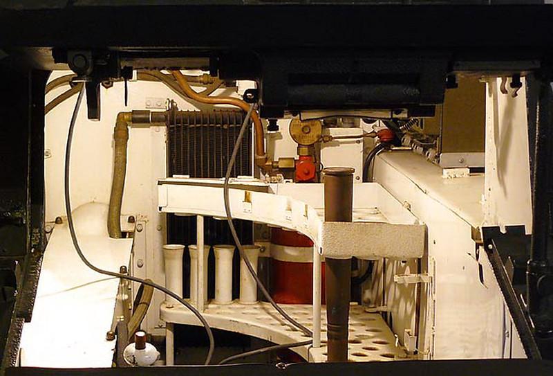 M3A1 Stuart (3)