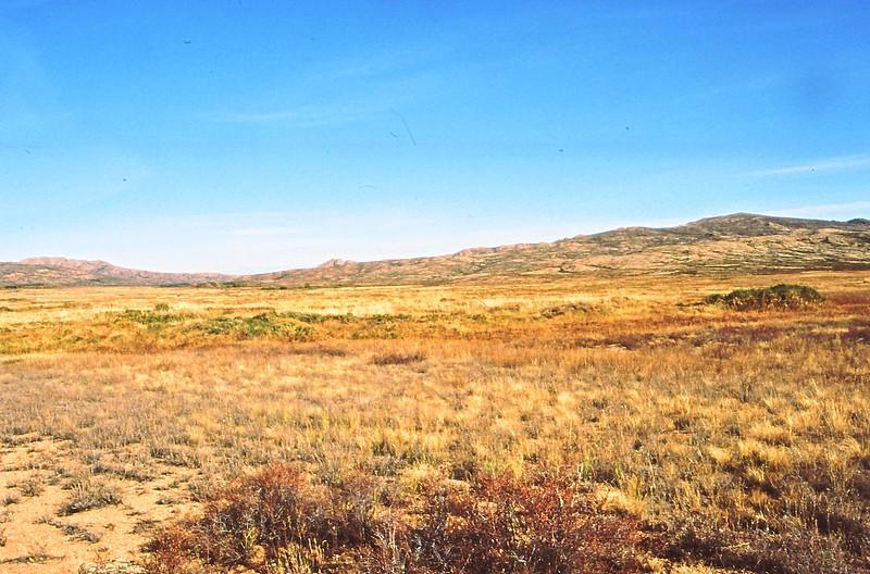 Uralsk2001-0014