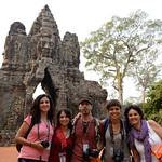 10 Templos de Angkor Small 08