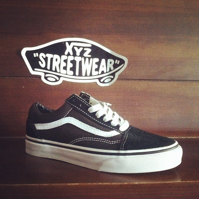 vans old skool indonesia