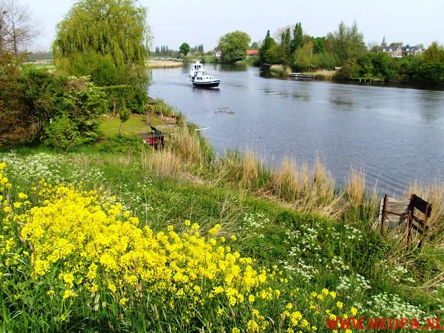 15-05-2010  Hoornaar 41 Km (24)