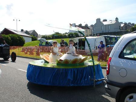 Holyhead Maritime, Leisure & Heritage Festival 2007 057