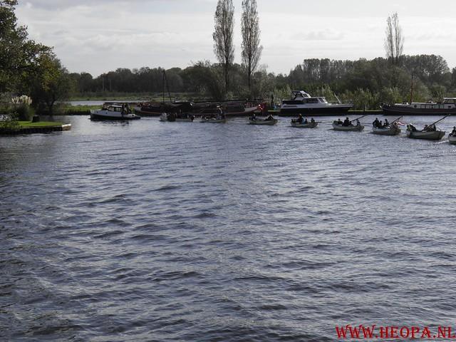 08-10-2011 Leiden 25 Km  (91)