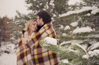 Couples | by josh.greentree