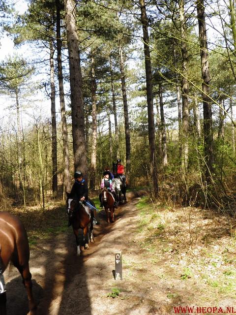 Castricum 15-04-2012 26 Km (50)
