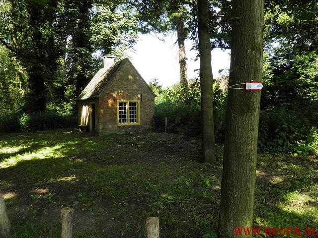 2012-06-30 's-Hertogenboch    31 Km (75)