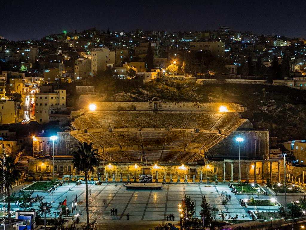 Jordan-night