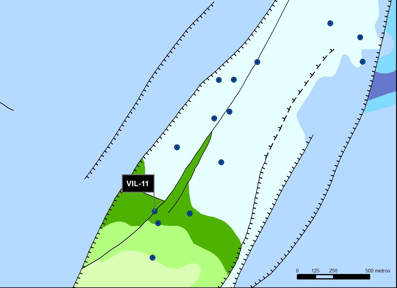 VIL_11_M.V.LOZANO_DEHESILLA_MAP.GEOL
