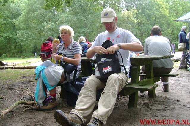 de Fransche Kamp 28-06-2008 35 Km (43)