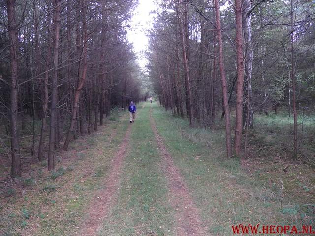 27e koonings jaght wand. 20 Km (46)