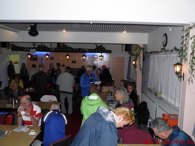20-10-2012     Wedeblick-   Driebergen        25 Km (4)