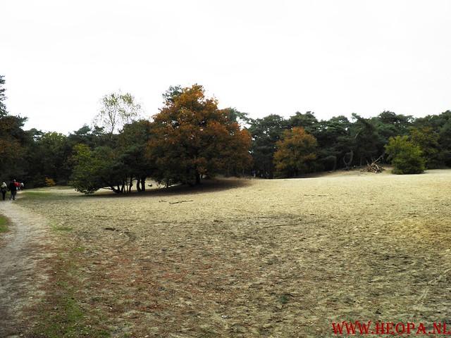20-10-2012     Wedeblick-   Driebergen        25 Km (154)