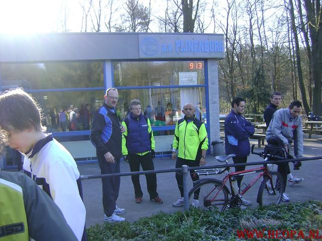 21-03-2009      Soest  22.4 Km  (46)