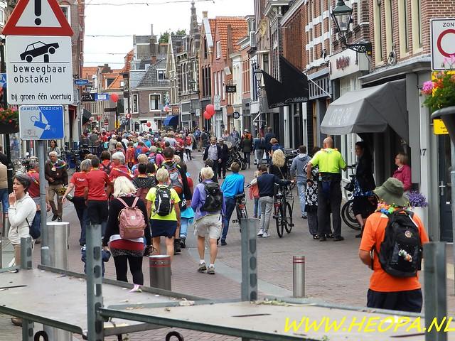 2016-06-18 Plus 4 daagse Alkmaar 4e dag 25 Km (122)