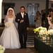 Casamento Lay e Caco