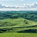 Tuscany 48 (explored) by lotti roberto