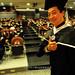 20130615_正修科技大學102級畢業典禮-日間部管理學院與生活創意學院