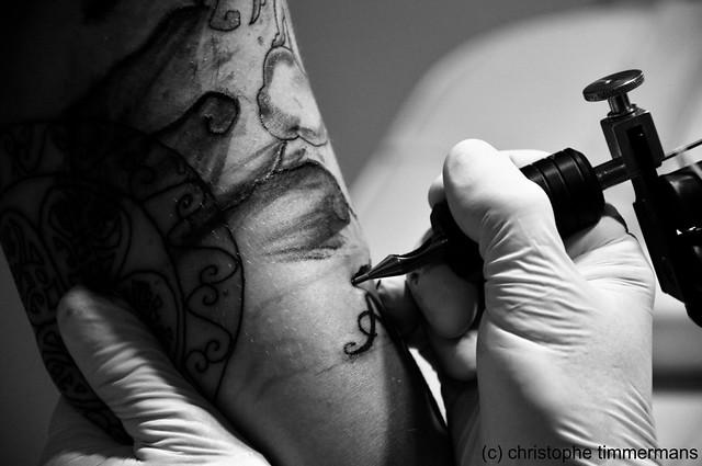 tattoo (4)