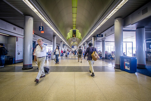 Chicago Airport - ND0_5463 | by Nicola since 1972