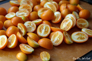 kumquats 2 | by cincinletseat