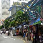 Kuala Lumpur 17