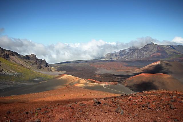 Maui 22