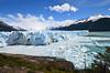 Perito Moreno, foto: Karel Janů