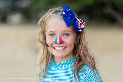 beach kids canon bay seaside flickr day 85mm australia future hervey aussie 18 torquay 6d 2015 flickrsbest davefryer
