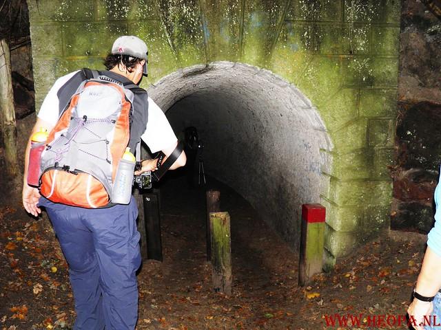 20-10-2012     Wedeblick-   Driebergen        25 Km (54)