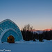 Fairbanks Chena Hot Spring 2015-45